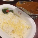 [Recommend] Best Curry Restaurant in TOKYO