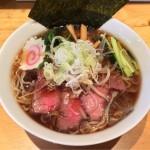 [Recommend] Best Ramen Restaurants in TOKYO
