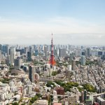 Places to Visit in Roppongi – Buzzing Business & Party District in Harmony with Nature!