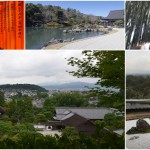 2 Days Kyoto Suggested Itinerary [HIGHLIGHT]