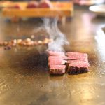 KOBE BEEF restaurants guide in Kobe and Kyoto!!