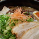 [Recommend] Best Ramen Restaurants in KYOTO