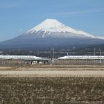 MUST Do's in Shinkansen(bullet train)