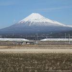 MUST Do in Shinkansen(Bullet Train)