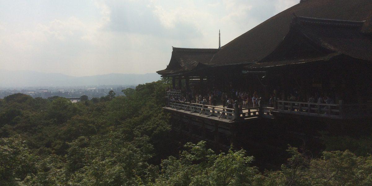 Kiyomizudera, Kiyomizu Temple, Kyoto, Higashiyama, Gion, Sannenzaka, Sanneizaka, Nineizaka, Ninenzaka, Kodaiji Temple, Ishibekoji, Konpira Yawata Shrine, Yasaka Pogoda,  Family Frinedly Destination, Japan
