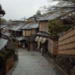 5 Beautiful Architectural Masterpieces To Visit In Kyoto