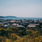 One Day Trip to Kamakura from Tokyo – Highlights of Kamakura