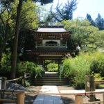 One Day Trip to Kamakura from Tokyo【Zen temple and deep inside of Kamakura】