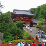 One Day Trip to Kamakura from Tokyo 【Highlights of Kamakura】