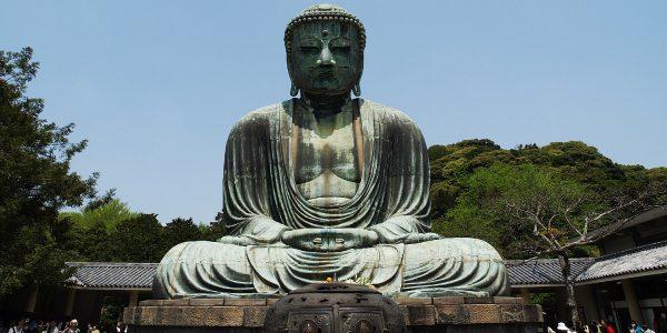 thegreatbuddha