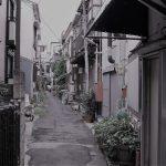 Tokyo's Best 5 Recommended Backstreets~Yanaka, Kagurazaka, Sunamachi, Fukagawa, Araki-cho~