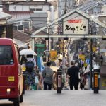 The best 6 things to do in Yanesen area(Yanaka + Nezu + Sendagi)