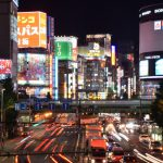 Best Places to Visit in Shinjuku – A Number of Tourist Attractions and Vibrant Drinking Spots!