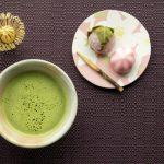 The best 7 places to enjoy Tea ceremony and Matcha in Tokyo!