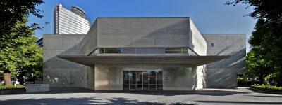 theswordmuseum