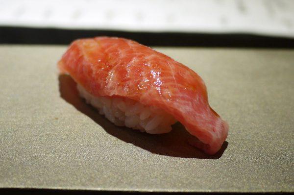 Sushi Kawano Kyoto