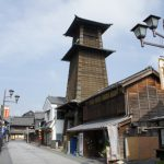 "One day trip to  Little Edo ""Kawagoe"" 【Things to do in Saitama】"