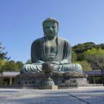 The Best 10 Things to do in the Kanto Region; Must See Shrines & Temples