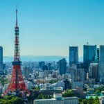 The very best 10 things to do in Tokyo