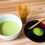 The best 8 places to do Tea ceremony in Tokyo