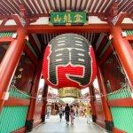 10 Things to Do in Asakusa, Tokyo