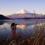 Fun Things To Do Around Mt.Fuji (Kawaguchiko Area)