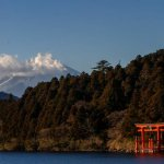 Hakone Day Trip – Perfect Access & Area Guide