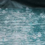 6 Things To Do When It's Raining in Japan