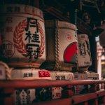 Sake Breweries Close To Tokyo That You Should Visit!