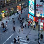 Places to Visit in Akihabara – Lively Area Full of Japanese Pop Culture and Electronic Gadgets!