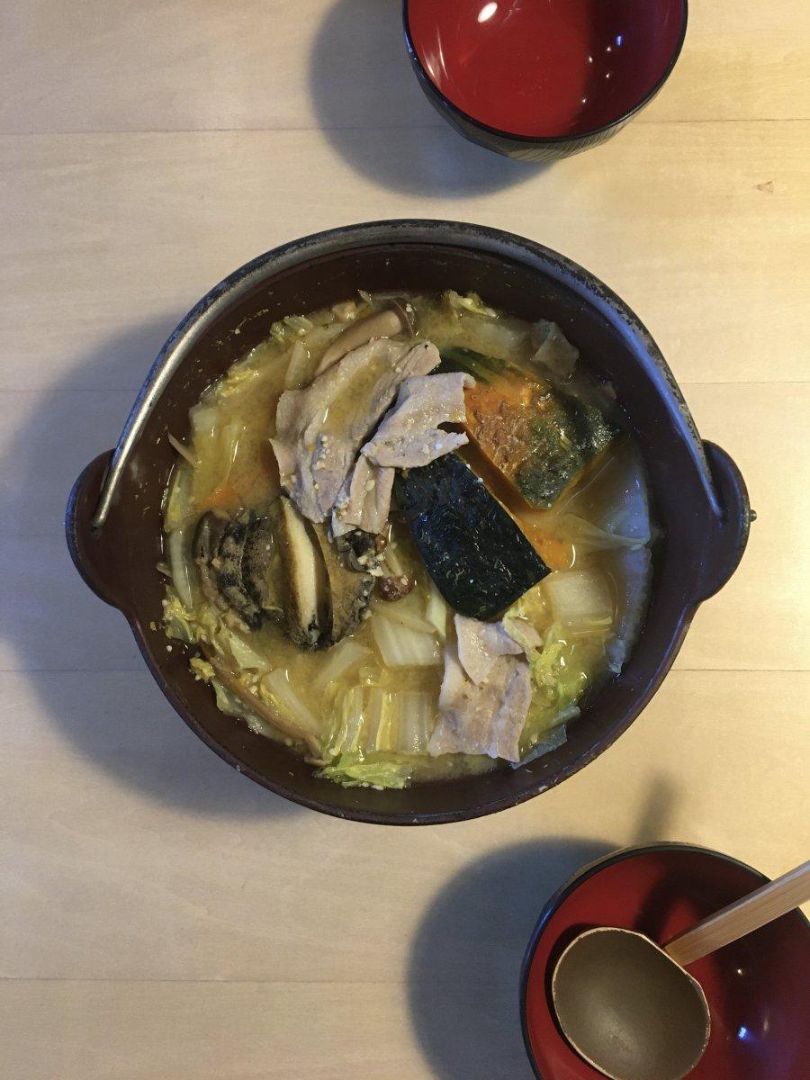Explore Kanagawa, Shizuoka, and Yamanashi: Matias
