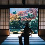 The Best Photo Spots In Kyoto!