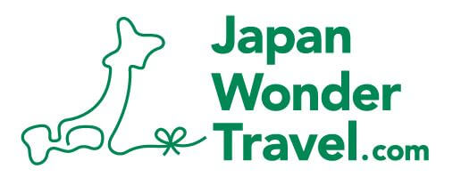 Japan Wonder Travel Blog