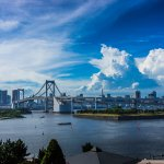 Best Places to Visit in Odaiba – A Futuristic Entertainment Hub Full of Surprises