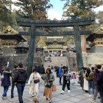 Tochigi – Nikko and Beyond