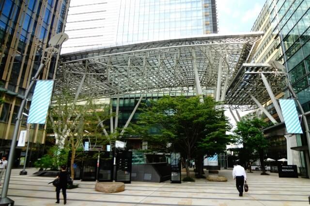 Tokyo-Midtown
