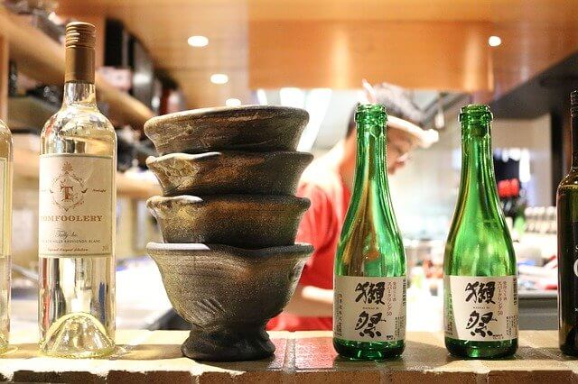 Places to visit near Fushimi Inari