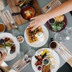 10 Best Breakfast Restaurants in Tokyo