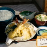 What to Eat in Japan: Ultimate Guide to Japanese Local Food on Each Location