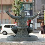 Best Places to Visit in Ryogoku, The Home of Sumo!