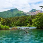 Places to Visit in Fukushima