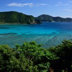 The Best Places to Visit in Kyushu —Complete Guide to Kyushu!