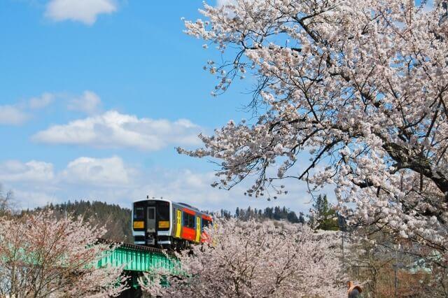 Things to do in Tohoku
