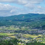 Best Places to Visit in Fukuoka