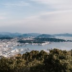 Best Places to Visit in Nagasaki