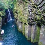 Best Places to Visit in Miyazaki