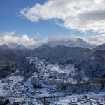 Best Places to Visit in Yamagata