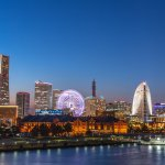 Best Things to Do in Yokohama