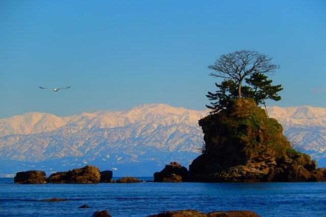 Amaharashi beach