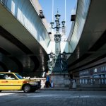 Brief History of Tokyo; Nihonbashi and Things To Do in Nihonbashi